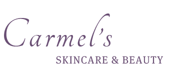 Carmels Skincare and Beauty